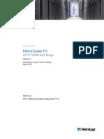 MetroCluster_FC_7600N_Bridge_FAQ_v1.1