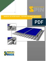 SPIN - manual-de-montagem-telhado-trapezoidal.pdf