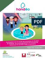 Participation.Vie.Sociale.Rapport.Handeo