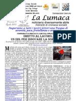 4) La Lumaca Aprile 2010