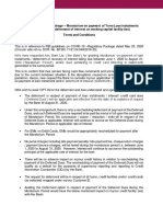 opt_in_tnc_310520.pdf