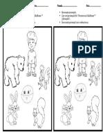pdfslide.tips_fisa-de-lucru-povestea-nucii-laudaroase.doc