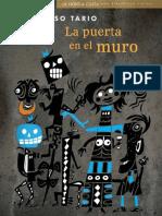 la-puerta-en-el-muro.pdf