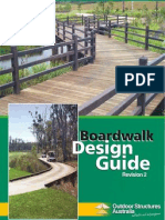boardwalk_design_guide