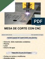 Mesa_corte_CNC