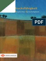 ausdrucksfaehigkeit_c2_kleines_deutsches_sprachdiplom (2).pdf