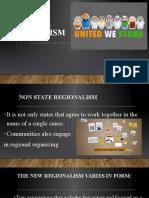 Non-State-Regionalism-pptx.pptx