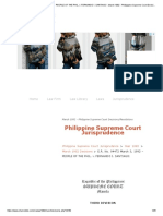 G.R. No. 94472 March 3, 1992 - PEOPLE OF THE PHIL. v. FERNANDO I. SANTIAGO _ March 1992 - Philipppine Supreme Court Decisions