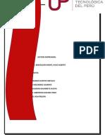 GESTION TERMINADOO S10.docx