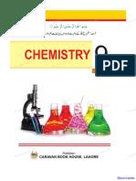 Chemistry 9-freebooks.pk