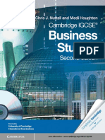 Cambridge IGCSE Business Studies Coursebook with CD-ROM.pdf