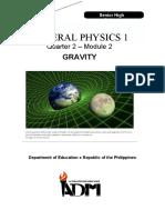 GeneralPhysics1_12_Q2_Mod2_Gravity_Version2.docx