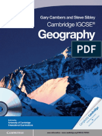 Cambridge IGCSE Geography Coursebook with CD-ROM.pdf