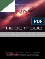 The Botfolio(2).pdf