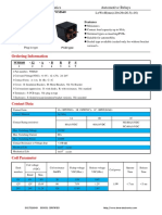 HLB1u6chHFXXXXXMXpXX.PRXFXXXT.pdf