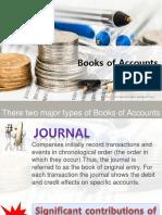 Books-of-Account