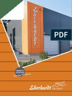 2019-06_Eberhardt_Katalog_compressed.pdf