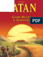 catan_base_rules_2020_200707.pdf