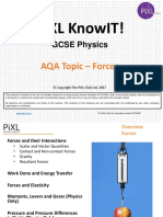 Paper 1 - AQA Knowledge Mat Energy V3.pptx.pdf