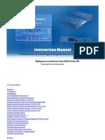 DOC001505269.pdf