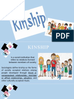 kinship3.pptx