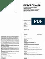 Folger, Robert. Pero Mexía and the otium of varied reading. Iberoromania. 117-134.pdf