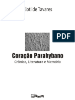 Clotilde_Tavares#Coracao_Parahybano