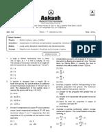 TR04-T7(12-8-20).pdf