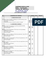 BPU - DEVIS- CM_birtouta.xls