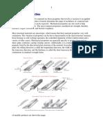mechanical properties1