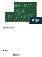 FCE LEARN FROM YOUR MISTAKES [Autosaved].pptx