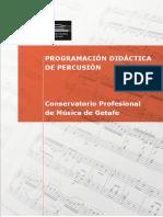 PROGRAMACION_DIDACTICA-GETAFE