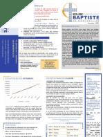 Bulletin novembre 2020.pdf