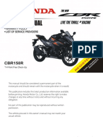 cbr150r_2018.pdf