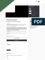01-bossbabe.pdf