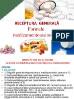receptura_generala