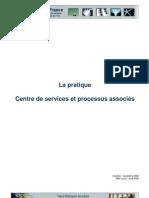 ITIL les bonnes pratiques