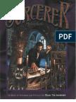 Sorcerer - Revised (ocr.ww4254)