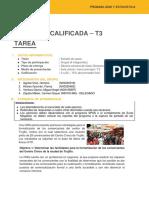 T3_Probabilidad y Estadística_Aguilar Díaz Homero