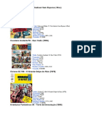 Seleções Dos Quadrinhos - Parte 1-02-11-2020