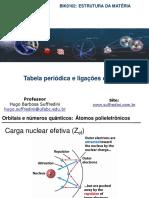 08e09_carga_efetiva_tabela_ligações
