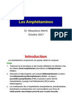 chapitre 3- amphetamines_Fr