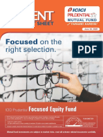 fund-factsheet-for-june8e3e17059967461b8708a1265dc7811a.pdf