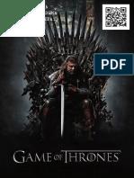 Game_of_Thrones_Metod_Mertnera__2020_Imperskiy_Denis