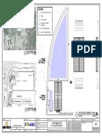 FAB.240-Construction Management Plan.pdf