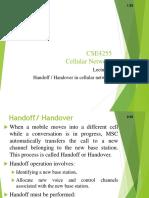 Lecture_5_Handoff.pdf