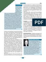 DUDEN - Wirtschaft Von a Bis Z29