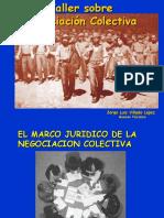 taller_de_negociacion_colectiva