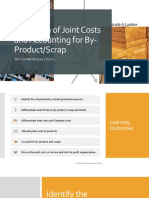 BACOSTMX_Module 5 Part 2_Lecture_Joint and By product.pdf