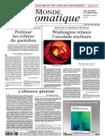 Le-Monde-diplomatique-2018-03